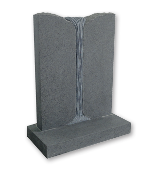 individual-memorial-supplier-ET118.png