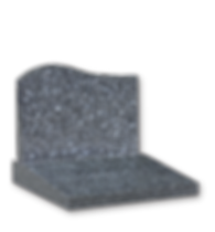childrens-memorial-supplier-ET160.png