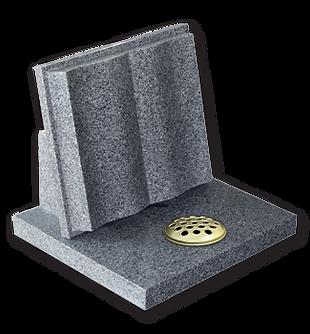 book-shape-memorials-supplier-ET80.png