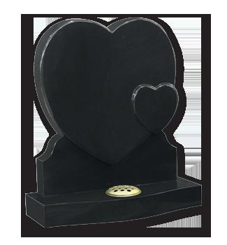 heart-shaped-memorial-supplier-ET97.png