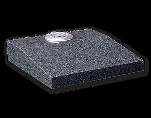 cremation-memorial-supplier-ET172.png
