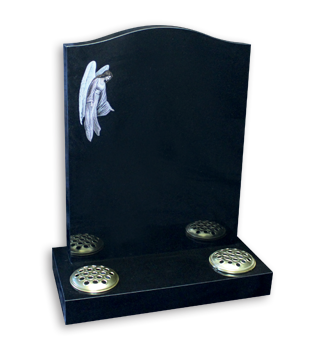 headstone-supplier-ET13.png