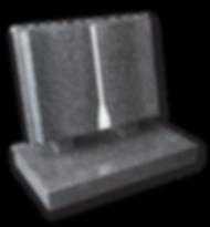 book-shape-memorials-supplier-ET81.png