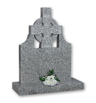 hand-carved-memorial-ET54.png