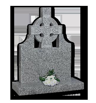 hand-carved-memorial-ET54.png