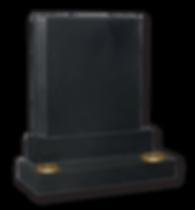 book-shape-memorials-supplier-ET89.png