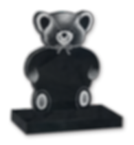 childrens-memorial-supplier-ET144.png