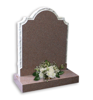 hand-carved-memorial-ET45.png