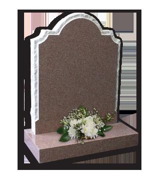 hand-carved-memorial-ET45.png