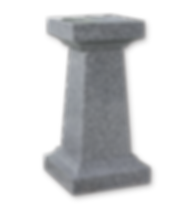 marble-vases-supplier-ET180.png