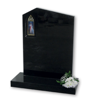 individual-memorial-supplier-ET138.png