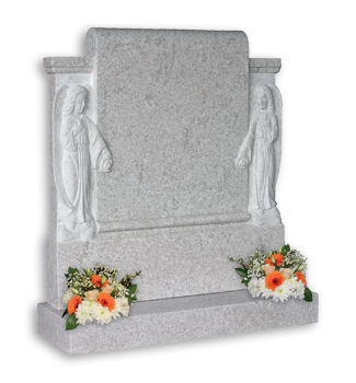 hand-carved-memorial-ET46.png