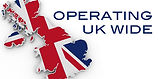 Operating-UK-Wide.jpg