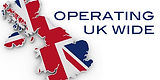 Operating-UK-Wide.jpg
