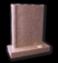 book-shape-memorials-supplier-ET92.png