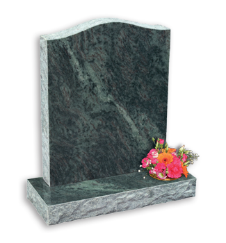 hand-carved-memorial-ET37.png