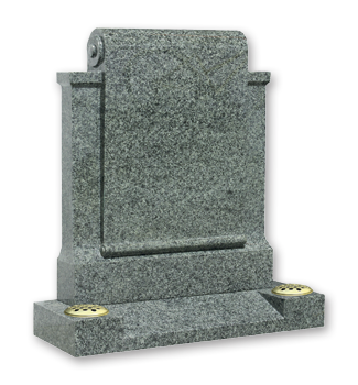 individual-memorial-supplier-ET122.png