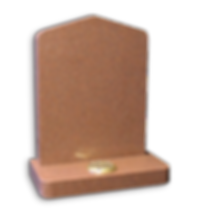 headstone-supplier-ET1.png