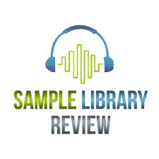 "Another ZoneMatrix rave review. This time by ""Sample Library Review""."