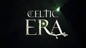 Celtic Era