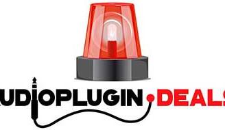 Audio Plugins Deals MEGA SALE!!!