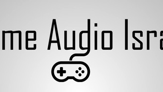 Game Audio Israel