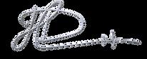 HD silver alpha black - no instruments -