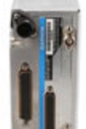 GTX 3000