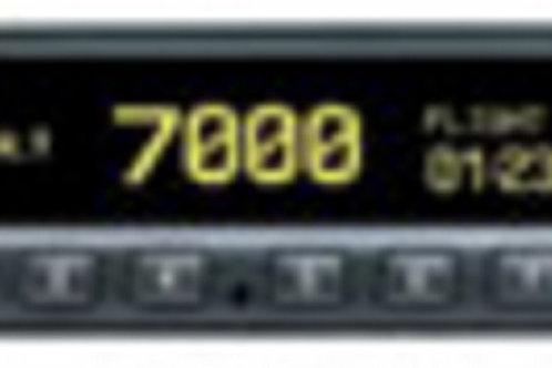 GTX 328