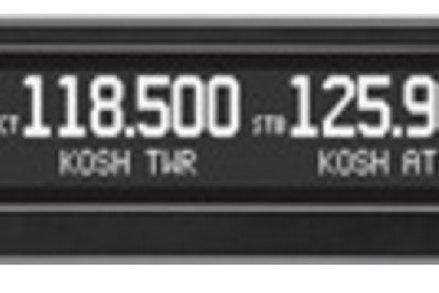 GTR 200