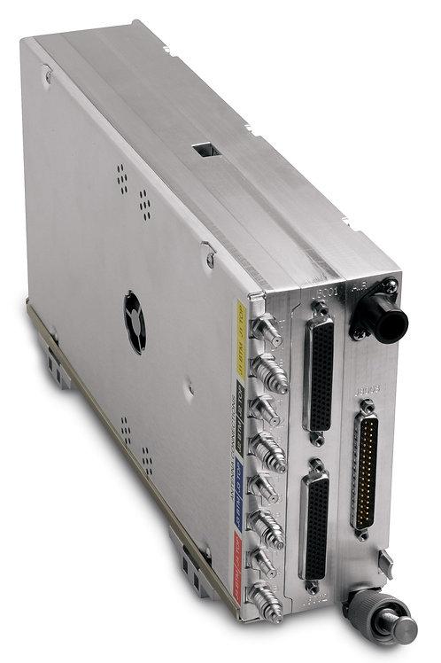 GTS 800