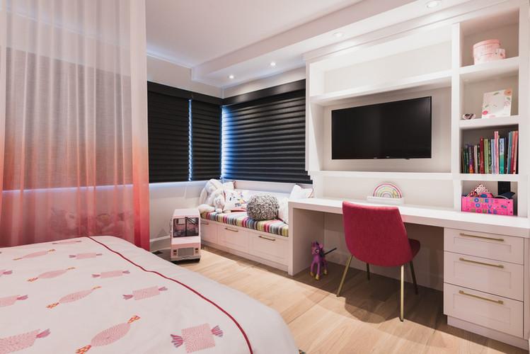 chambres enfant rose_13102020.jpg
