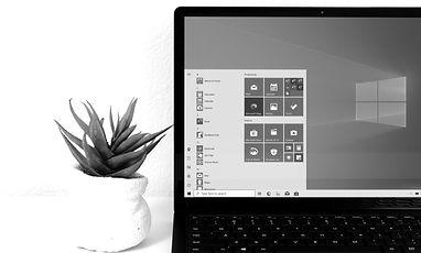 windows-Bnl5yt3SNsM-unsplash_edited_edit