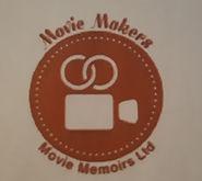 moviemakers.jpg