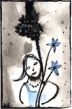 Sparkle & Blink Jun 2010