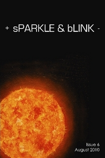Sparkle & Blink Aug 2010