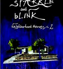 Neighborhood Heroes V.2