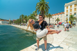 Things to do in Split Croatia.jpg
