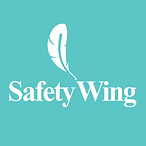 Safetywing.png