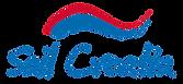 Sail_Croatia_logo.png