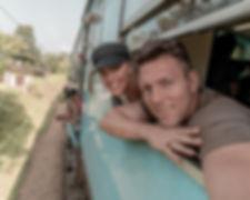 Train Colombo-4.jpg