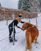 SnoQueen Black with Horse.jpg
