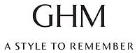 GHM-Hotel-Resorts-Logo-1052x413.png