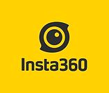 Insta360.png