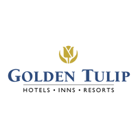 golden-tulip-2-logo-png-transparent.png