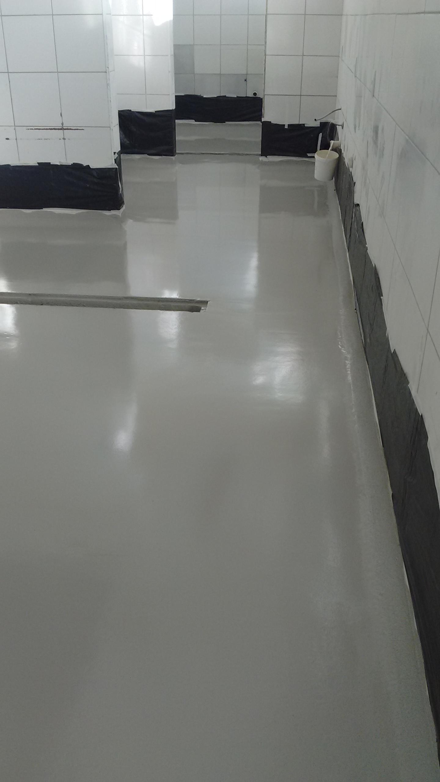 An uretano 3mm - cozinha Bundy (24)