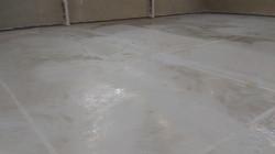 Rev Autonivelante uretano5mm - deposito de agua  - Santuario 10dez16 (1)