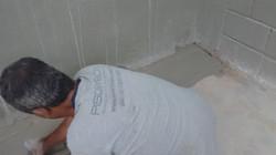 Rev Autonivelante uretano5mm - deposito de agua  - Santuario 07dez16 (12)