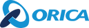 orica-logo.png