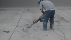 Rev Autonivelante uretano5mm - deposito de agua  - Santuario 07dez16 (2)